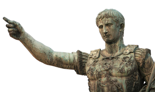 ../../../_images/augustus.png