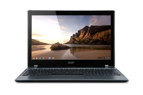 Image of the Acer C7