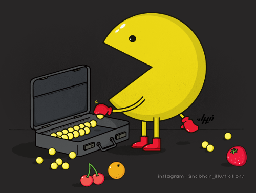 ../../../_images/pacman.png