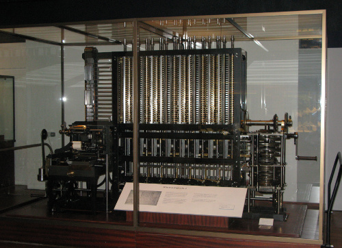 ../../../_images/Babbage_Difference_Engine_small.jpg