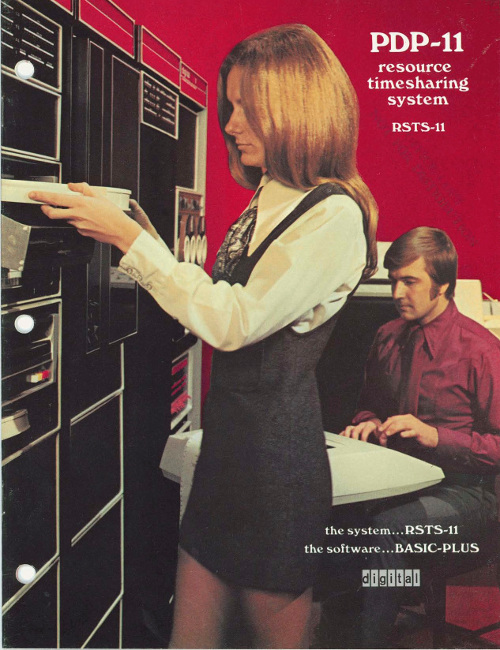 ../../../_images/Digital.PDP-11.1970.102646128_small.png