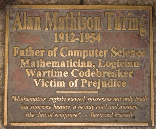 ../../../_images/Sackville_Park_Turing_plaque_small.jpg