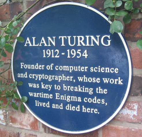 ../../../_images/Turing_Plaque_small.jpg