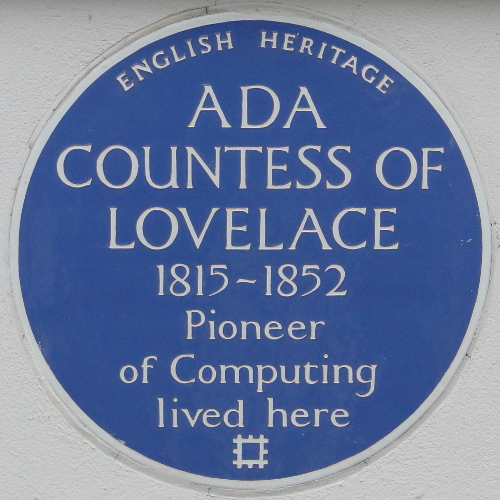 ../../../_images/adalovelaceplaque_small.jpg