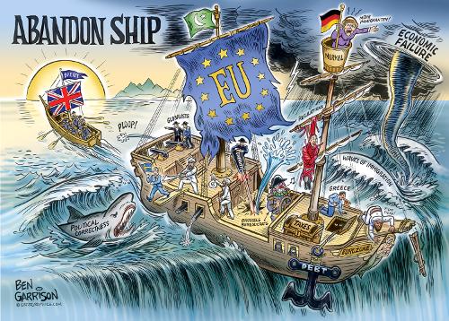 ../../../_images/brexit_ben_garrison.png