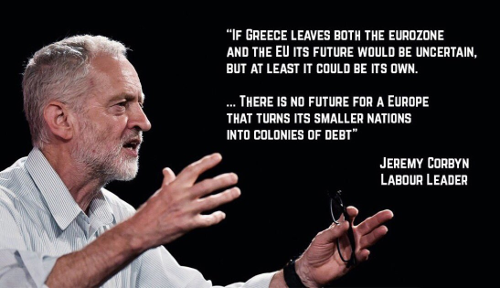 ../../../_images/corbyn.png
