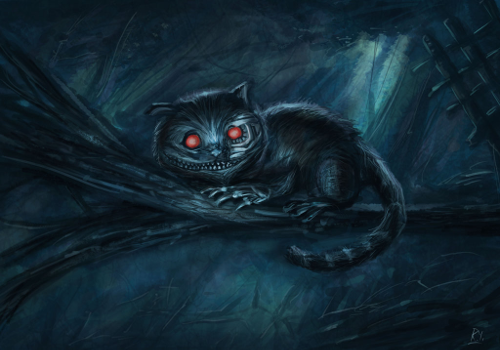 ../../../_images/cyborg_cheshire_cat.png