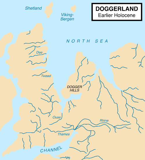 ../../../_images/doggerland.png