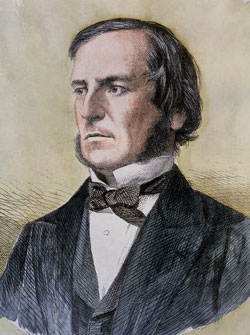 ../../../_images/george_boole.jpg