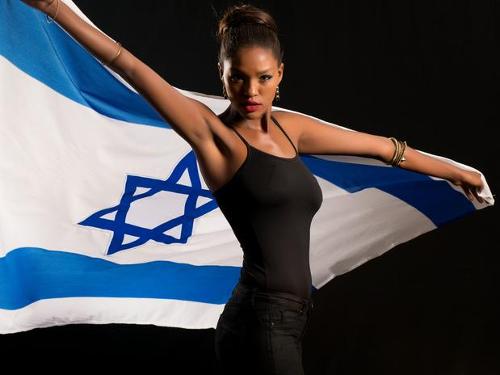 ../../../_images/israel5.jpg