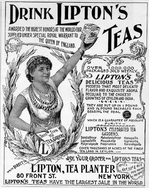 ../../../_images/lipton.png