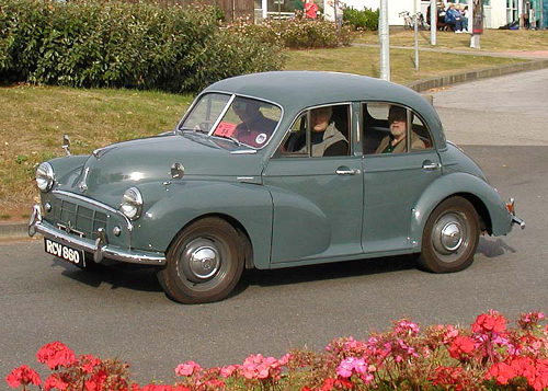 ../../../_images/morrisminor_small.png