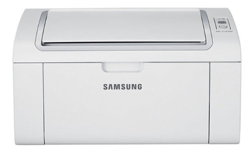 Image of the Samsung ML-2165