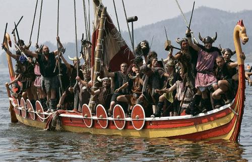 ../../../_images/vikinghorde.png